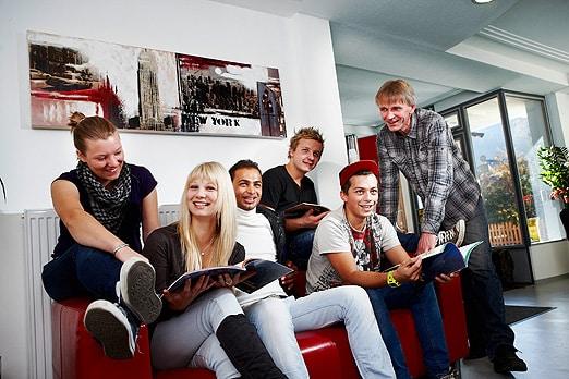 Fahrschule Wimmer Mittersill